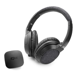 MEE audio Connect T1 M3