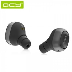 QCY Gemini Dark Grey (Q29)