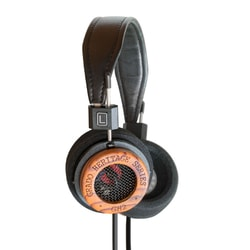 Grado Heritage GH2 - Limited Edition