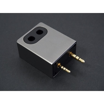 Astell&Kern, Balanced Jack Module