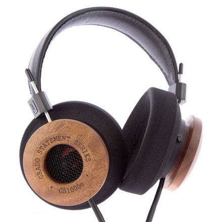 Grado Statement GS1000e