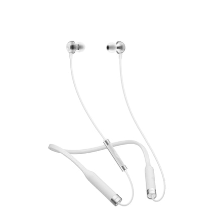 RHA MA650 Wireless white